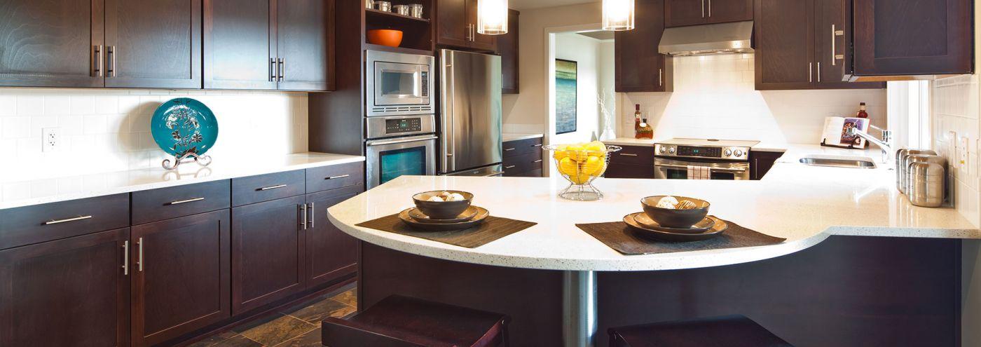 Affitto e vendita case augusta agenzia immobiliare augusta for Case in affitto con seminterrato finito